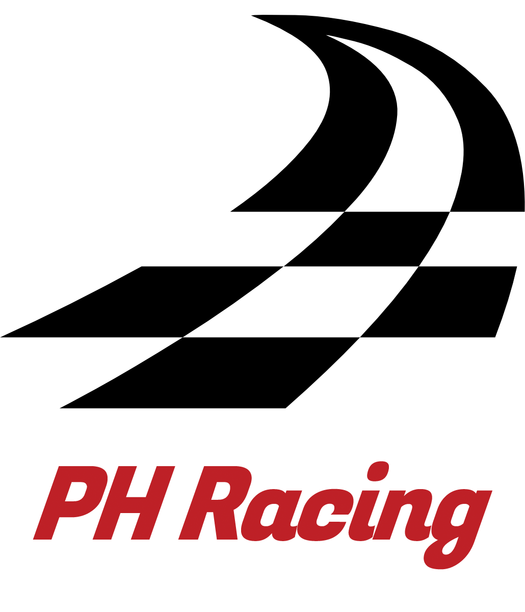 PH Racing