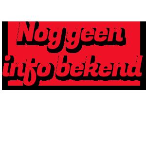 Nogeeninfo